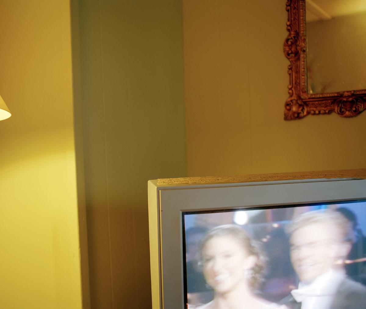 tv couple.jpg