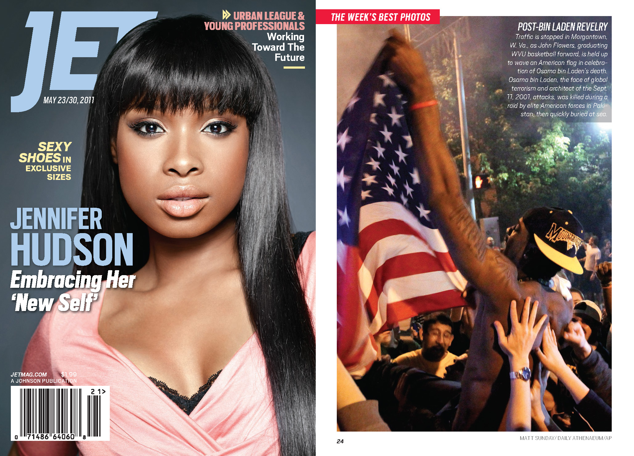 Cover and photo in jet.jpg