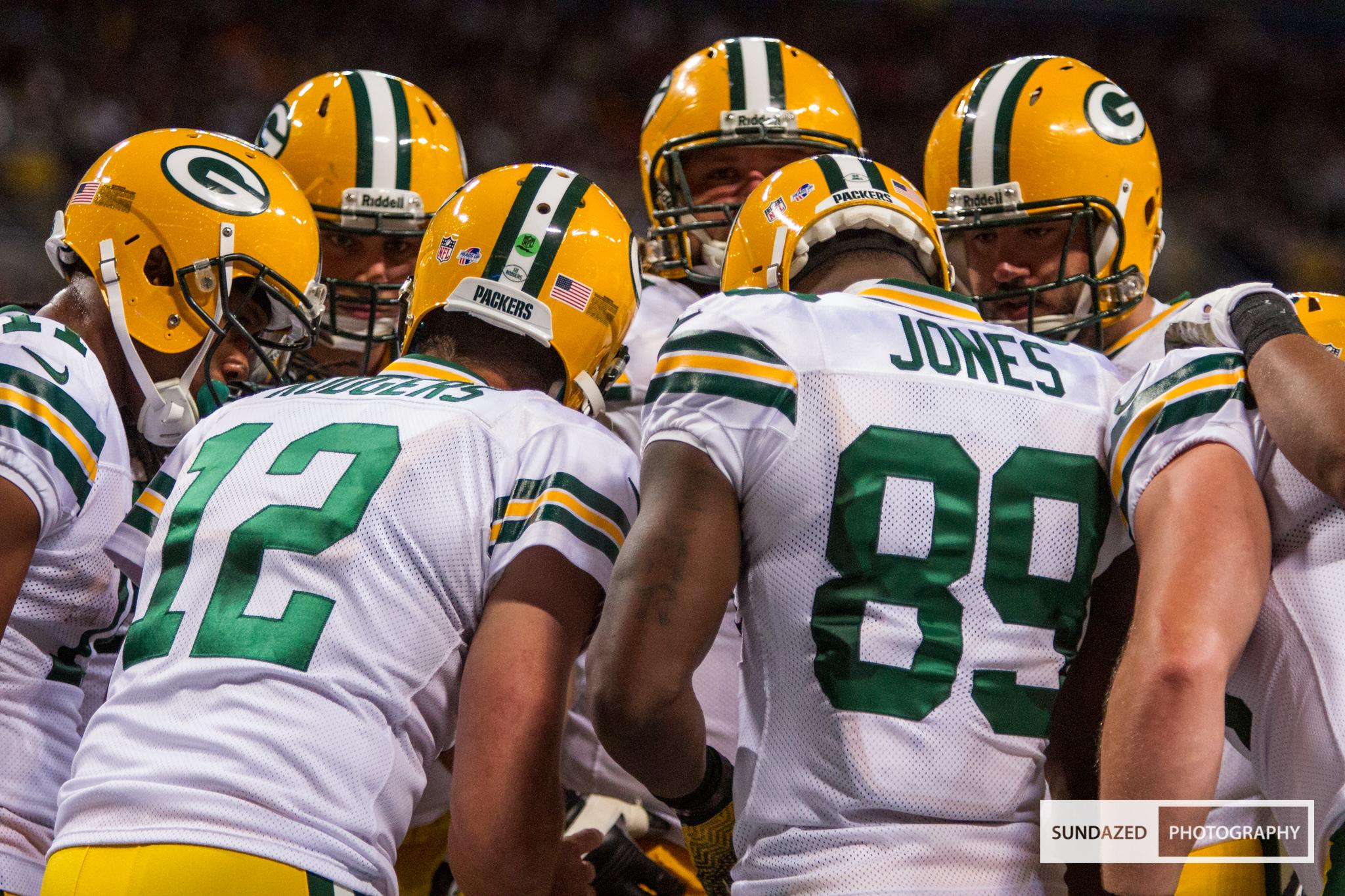 Sunday_NFL_STL_GB_0276.jpg