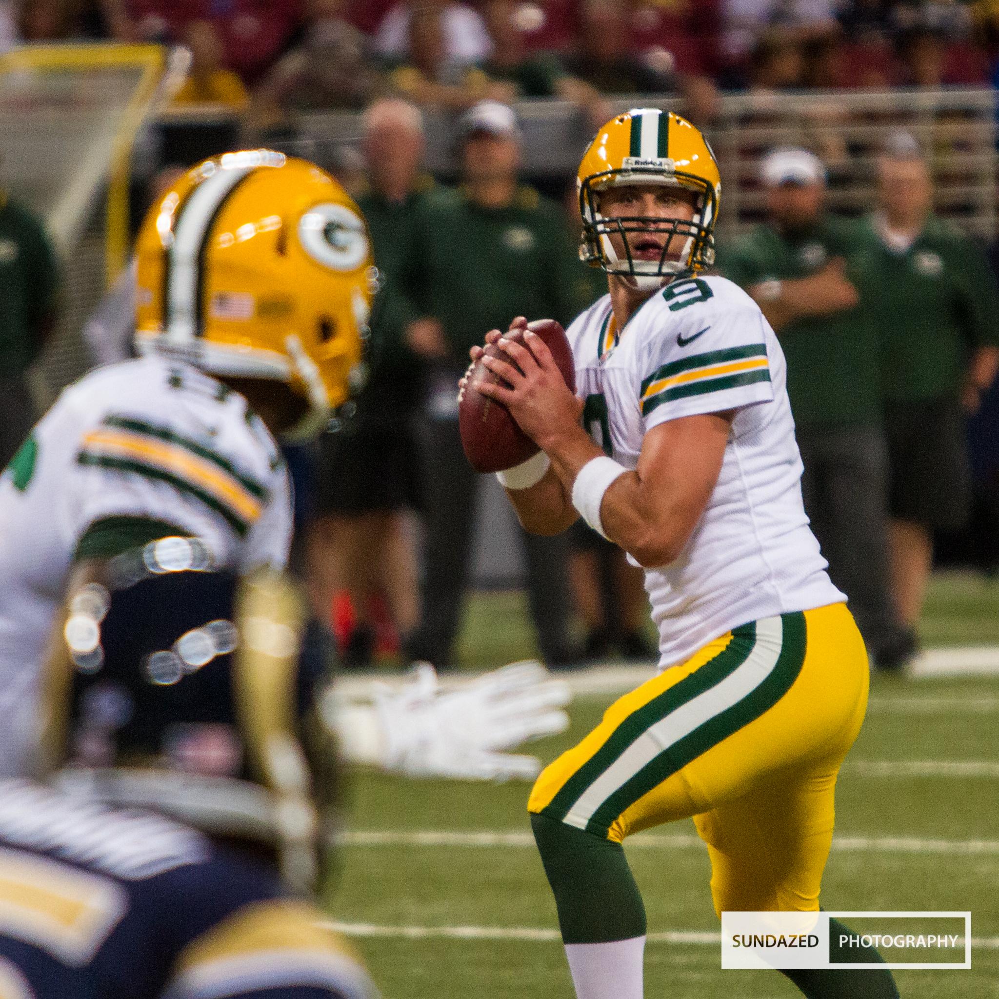 Sunday_NFL_STL_GB_0902.jpg