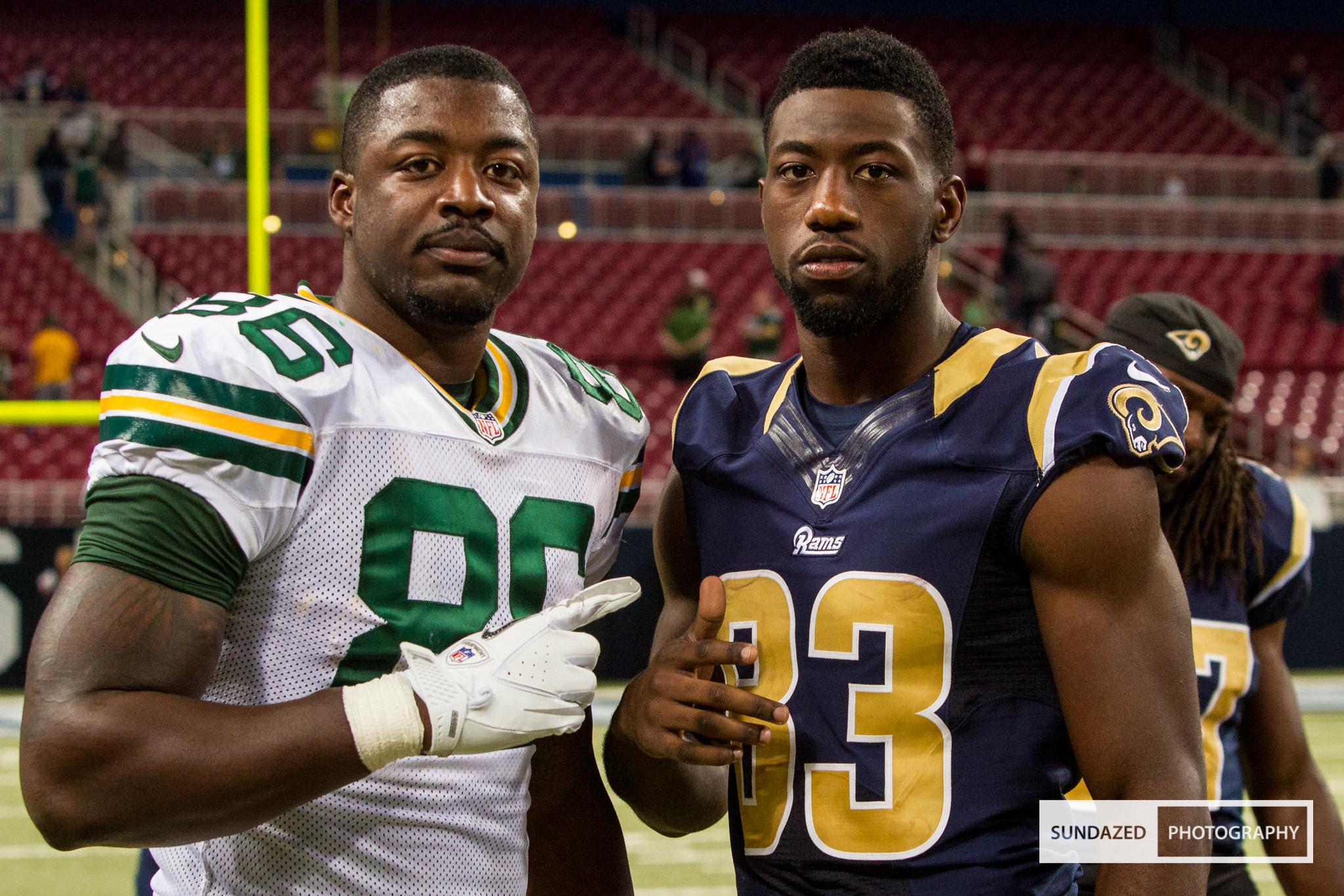 Sunday_NFL_STL_GB_1129.jpg