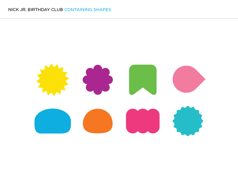NickJr-BDAYclub-StyleGuide-04.jpg