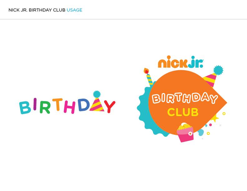 NickJr-BDAYclub-StyleGuide-05.jpg