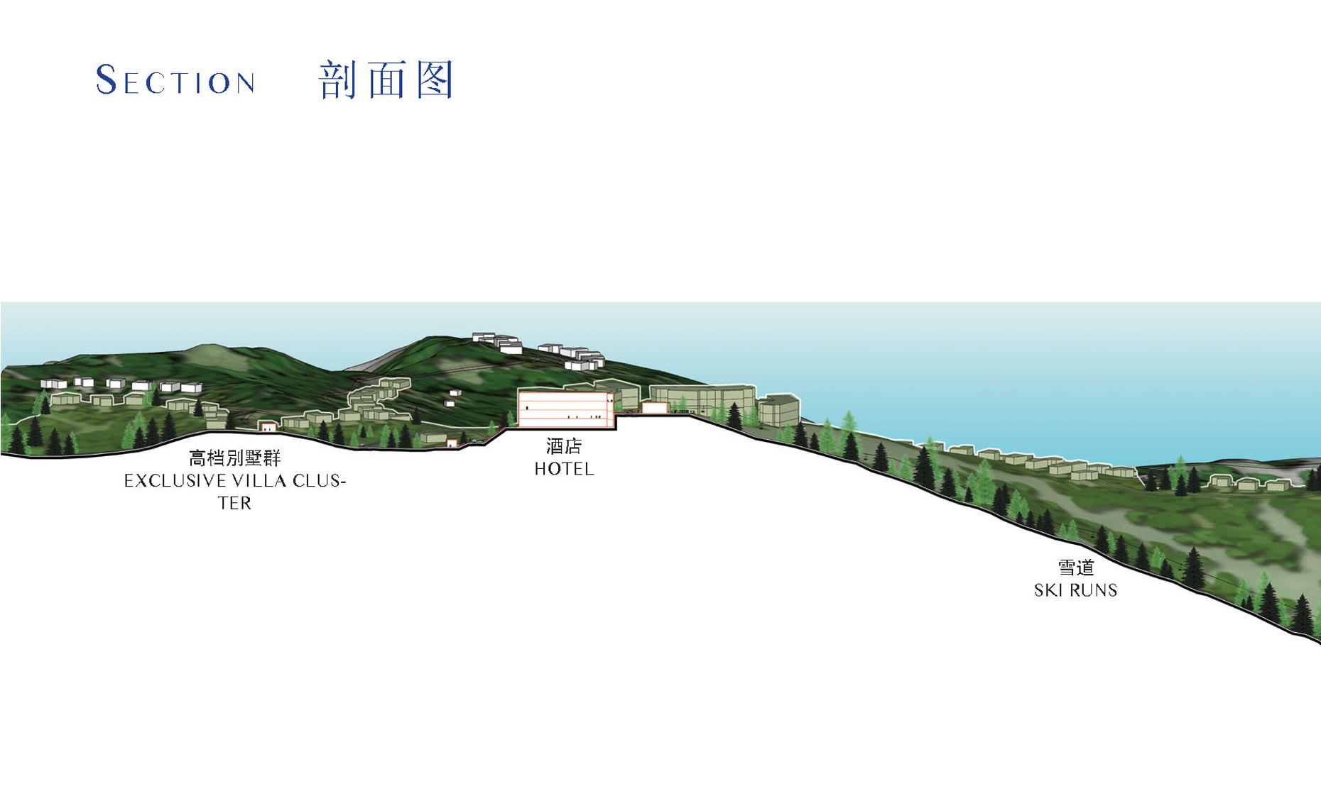 Chongli-China-Ski-Area-Design-9.jpg