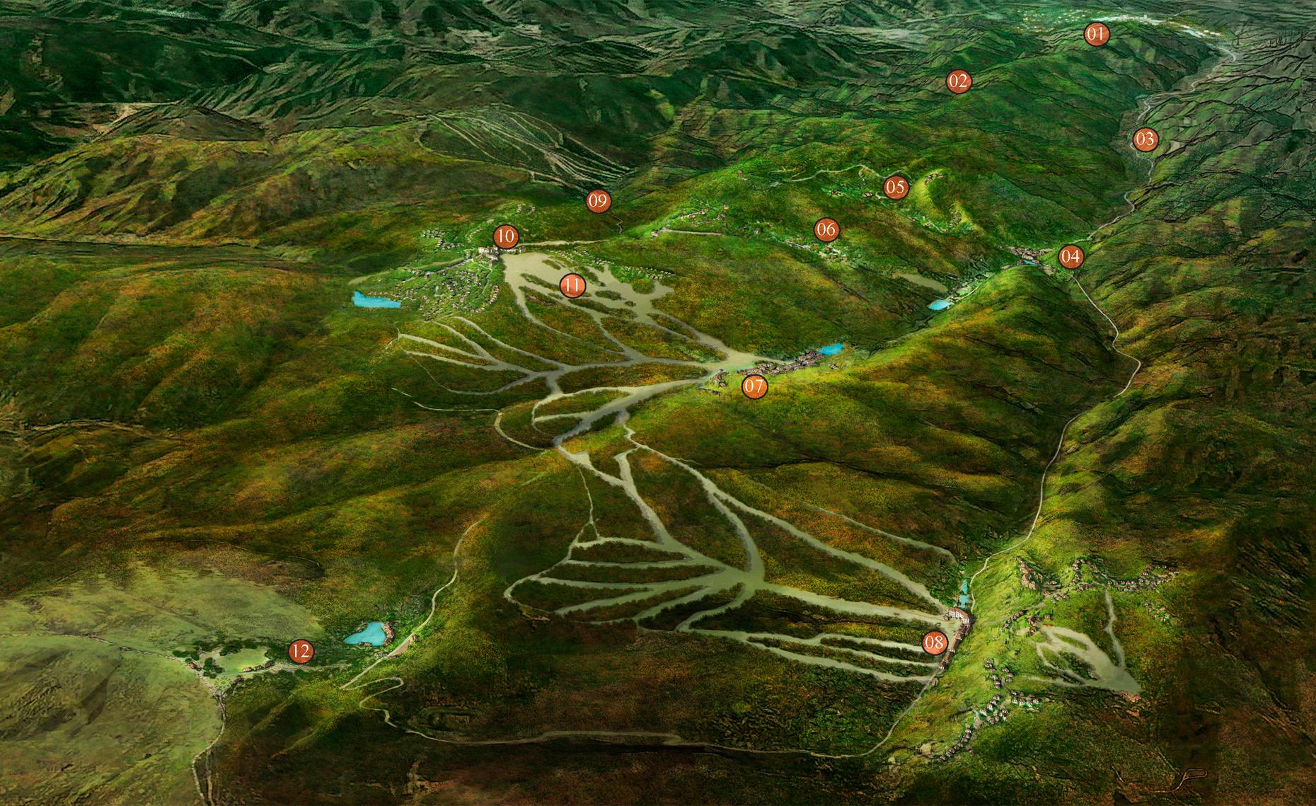 Chongli-China-Ski-Area-Design-11.jpg