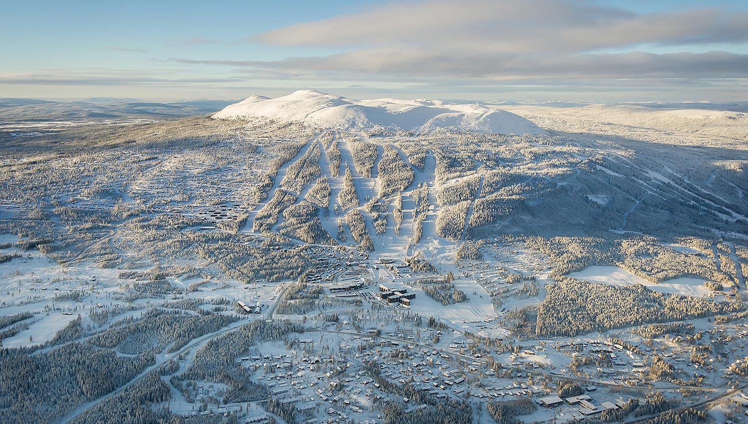 Trysil_Norway_17.jpg