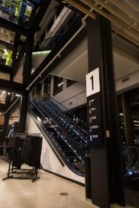 nike-flagship-store-broadway-soho-22.jpg