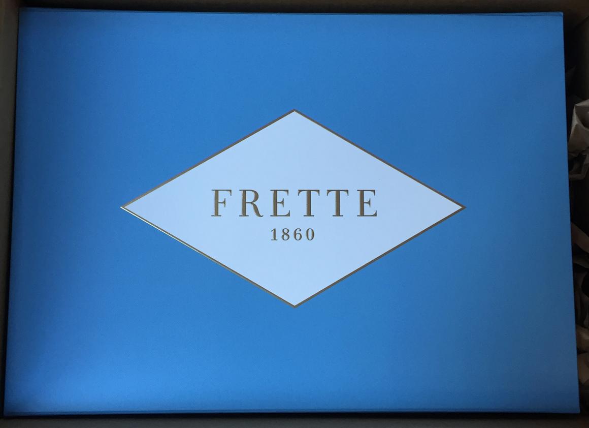 FretteBox.png