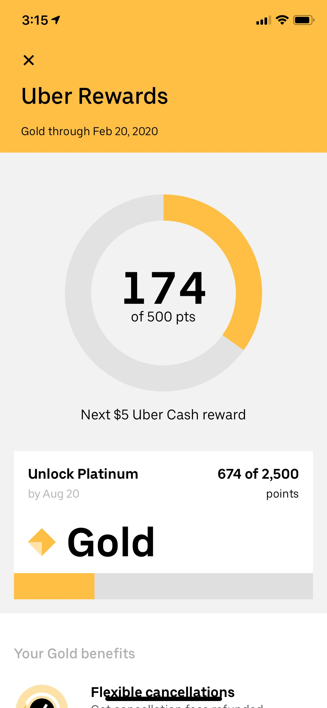 Uber_Rewards_UI.jpg