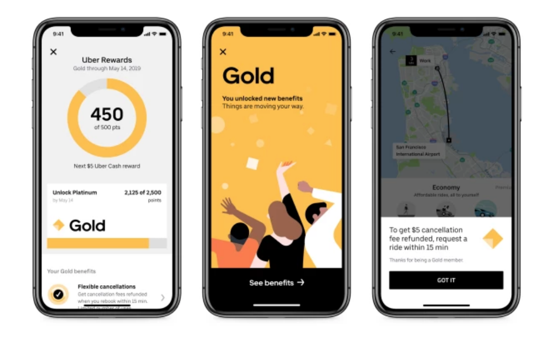 Uber_Rewards_3Screens.png