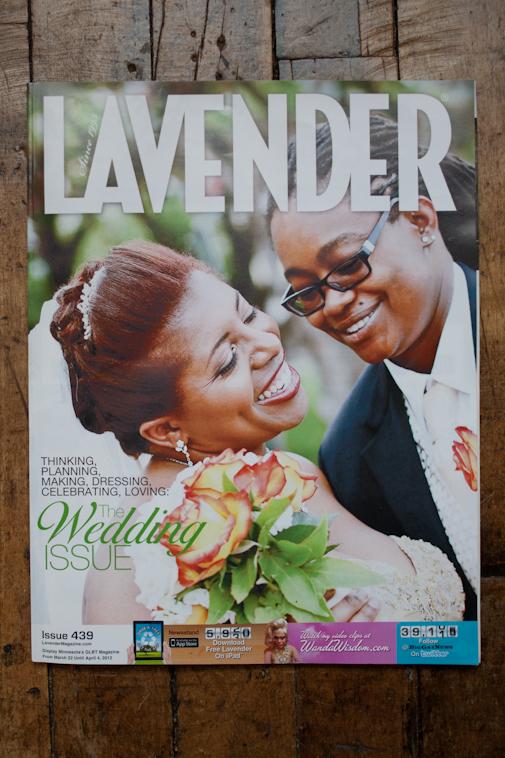 Lavender_-010.jpg