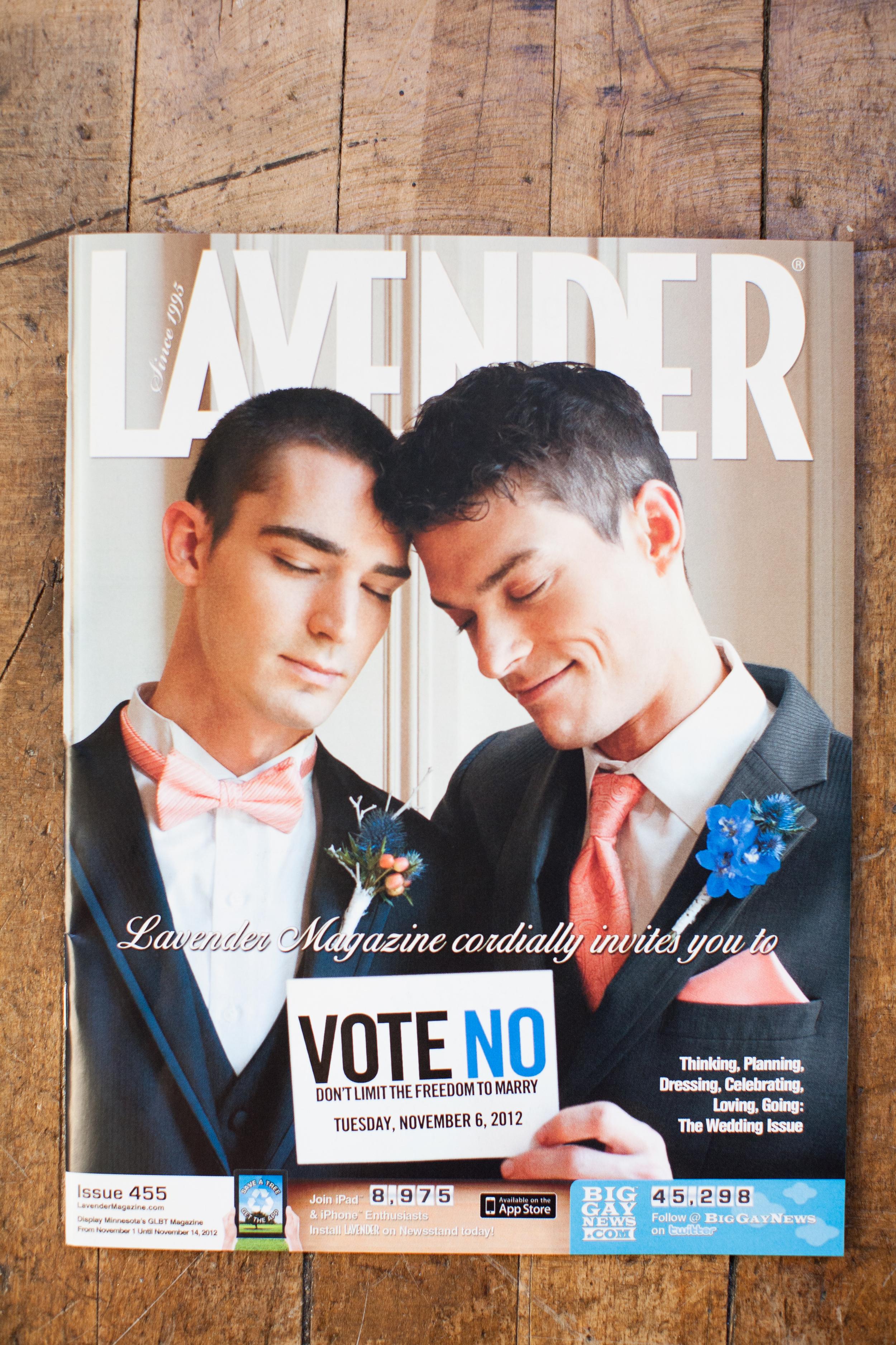 LavenderMag112012_0001.jpg