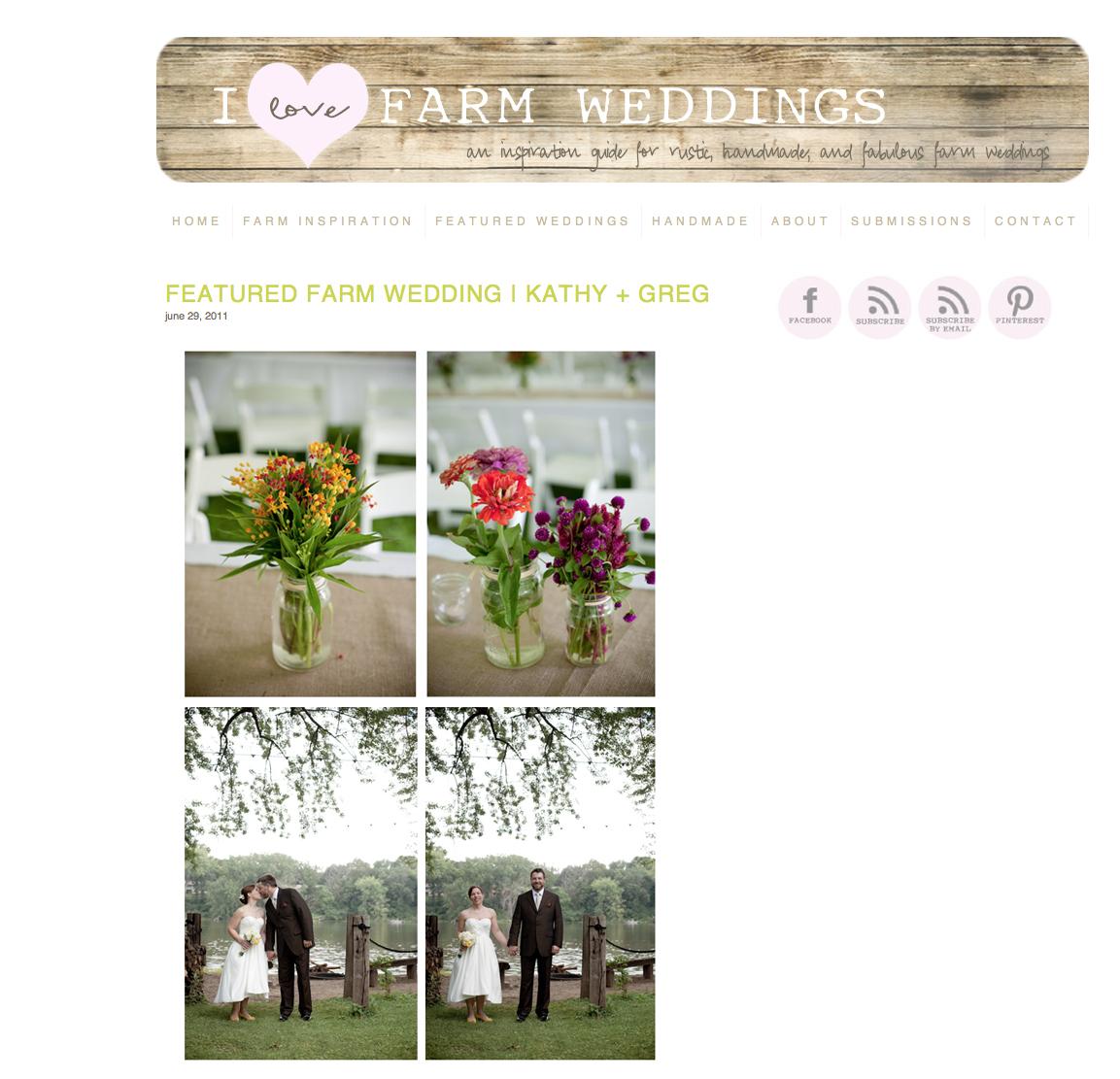 Farm Wedding Feature 2_2010.jpg