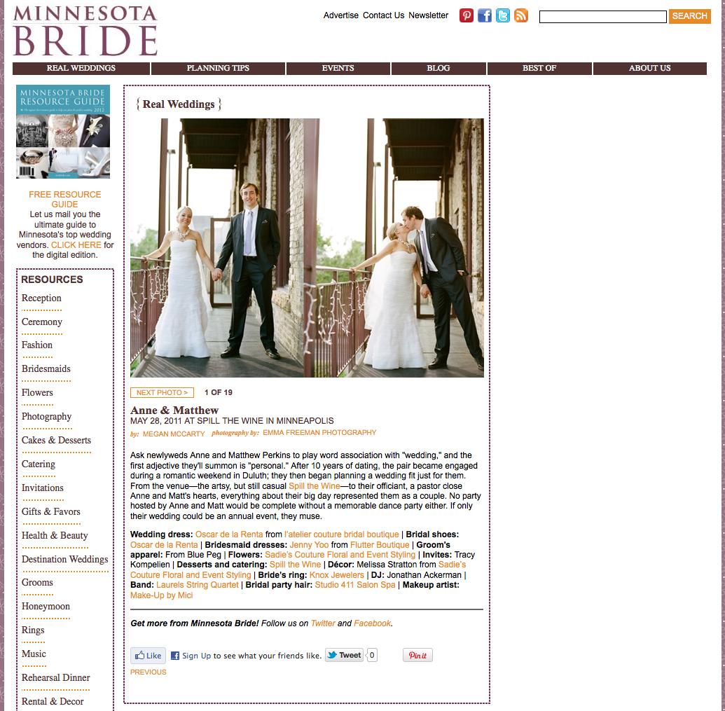 MN Bride_5.14.12_2.jpg