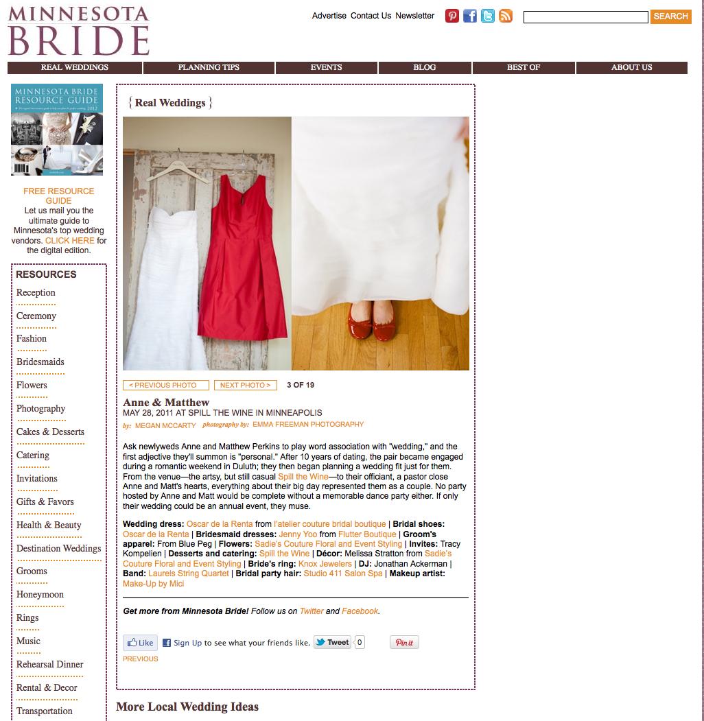MN Bride_5.14.12_3.jpg