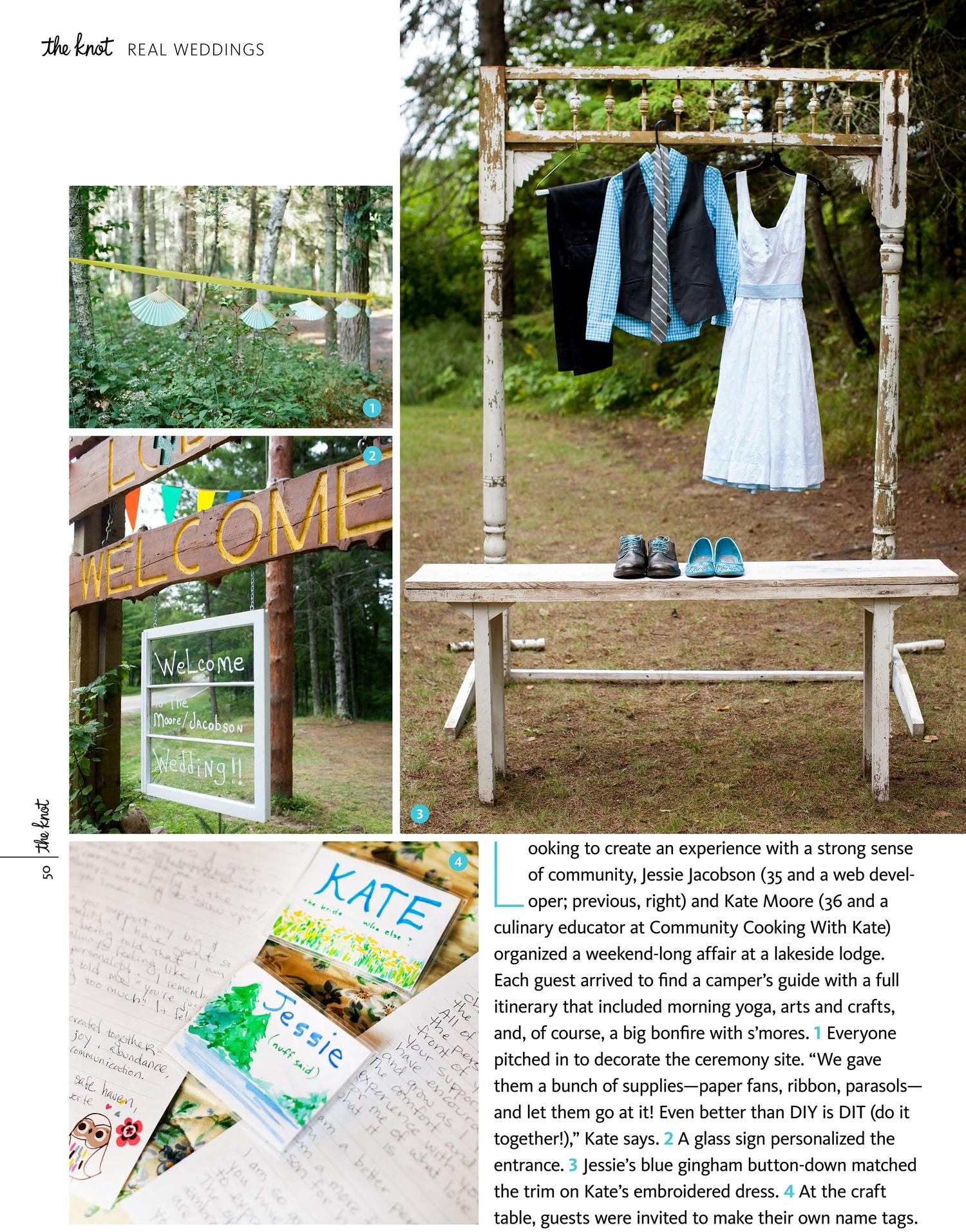 The Knot_Queer Wedding Minnesota_Emma Freeman Photography_02