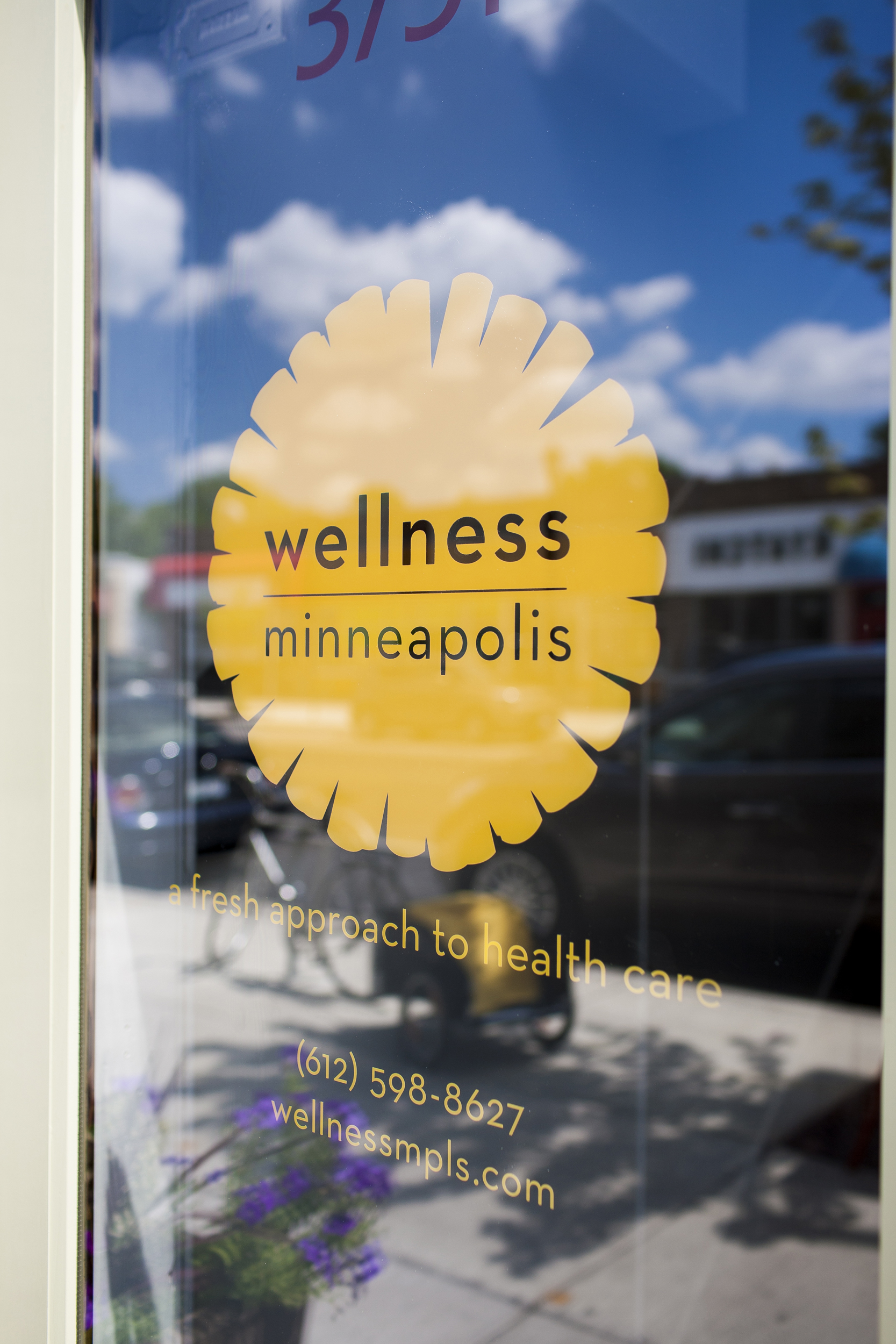 Wellness Minneapolis_002.jpg
