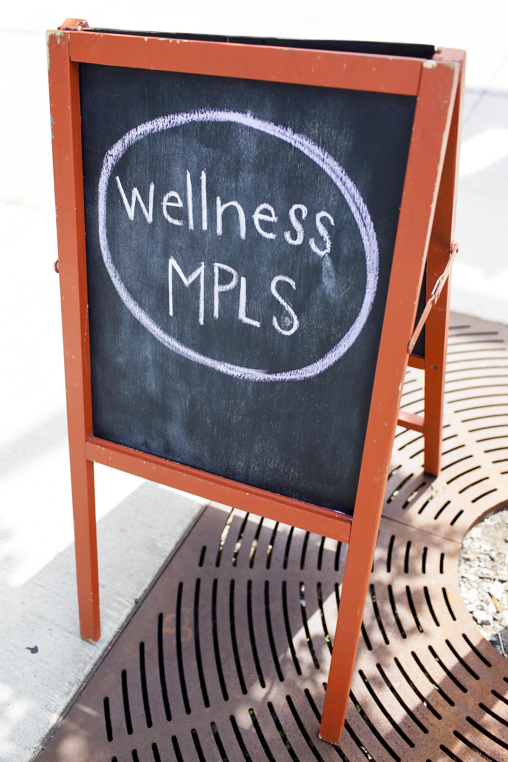 Wellness Minneapolis_003.jpg