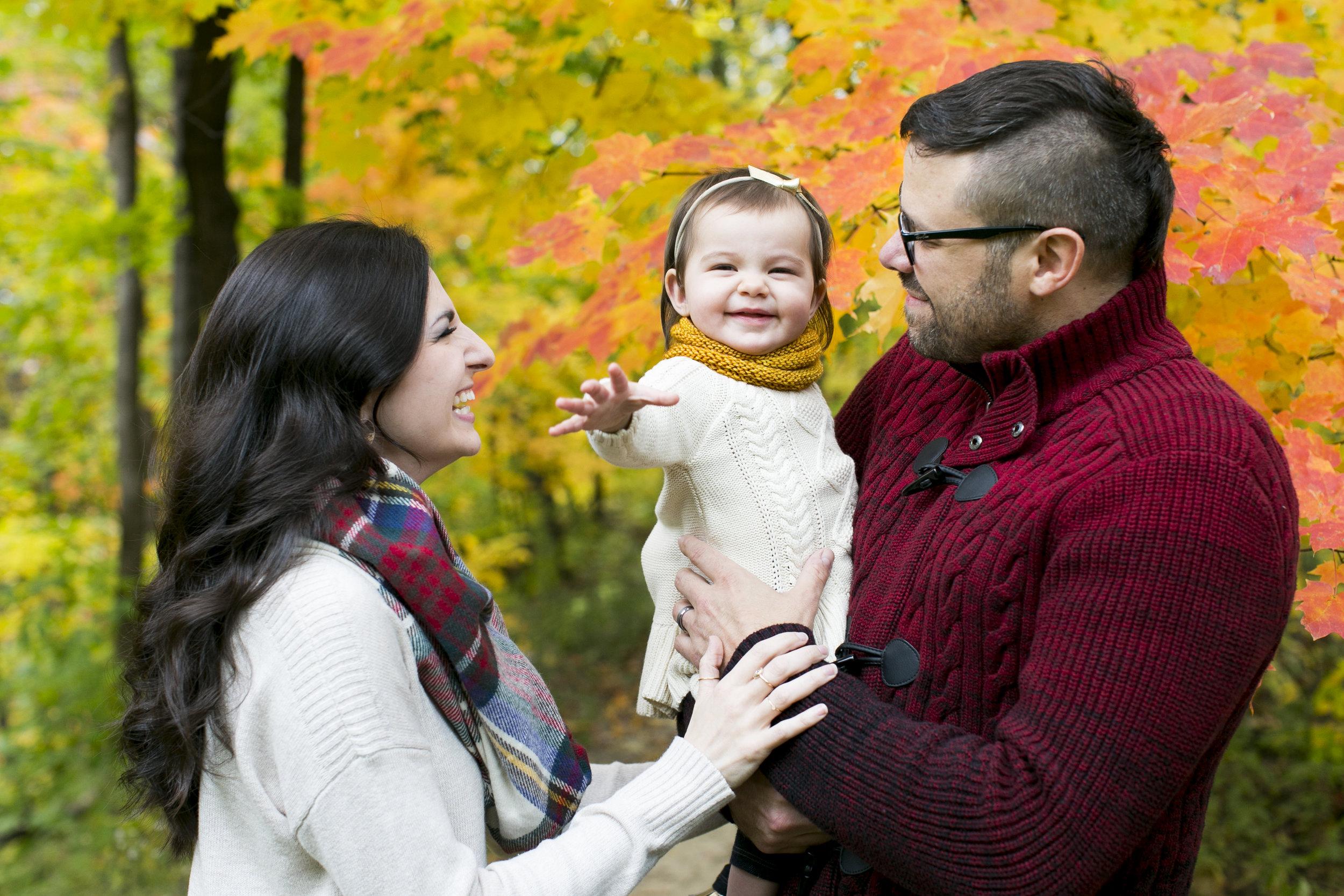 Families_006.jpg