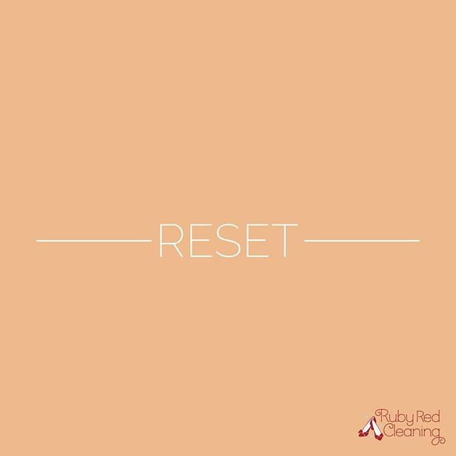 Friday = Rest ✨It's time for work to be put down, for a glass of wine or a cocktail, to be with people you love. Reset your focus and slow down. Happy weekend! * * * #rubyredcleaning #theresnoplacelikeacleanhome #orlando #florida #baldwinpark #winterparkfl #cleaning #greencleaning #naturalcleaning #selfcare #treatyoself #valueyourtime #love #empower #womanowned #cleaningaccount #home #office #subscription #mentalhealth #youmatter #values #mindbodygram #consciousliving