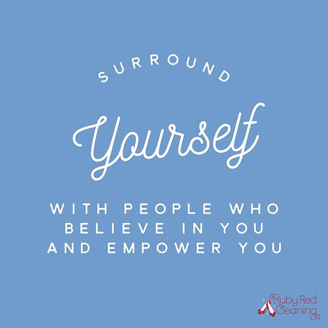 You're worth being seen and known✨Surround yourself with people that believe in who you are and what you're about. * * * #rubyredcleaning #theresnoplacelikeacleanhome #orlando #florida #baldwinpark #winterparkfl #cleaning #greencleaning #naturalcleaning #selfcare #treatyoself #valueyourtime #love #empower #womanowned #cleaningaccount #home #office #subscription #momentsofmine #youmatter #values #breathe #feelings
