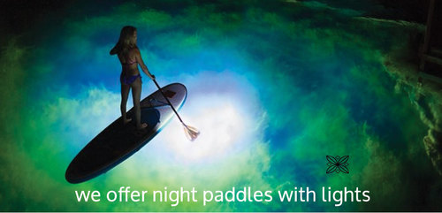 Night+paddle+tours.jpg