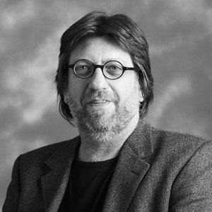 Maurício Lissovsky, professor do Ateliê Oriente, escola de Fotografia RJ