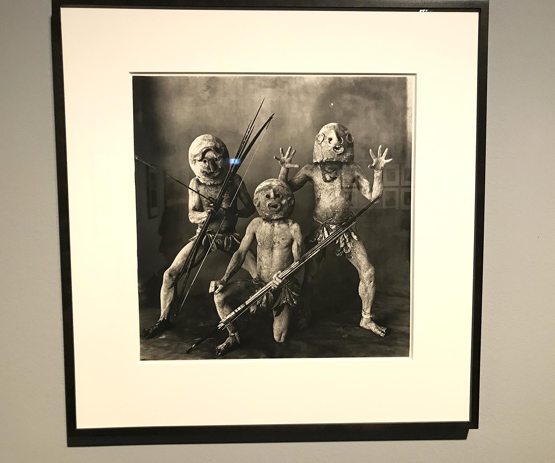 Three_Asaro_Mudmen_1970.jpg