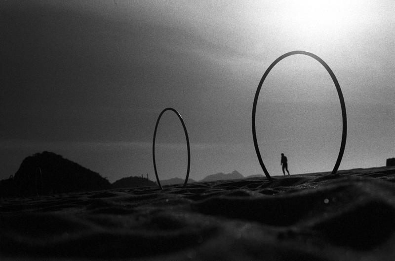 arcos-praia-copacabana-kittyparanagua.jpg