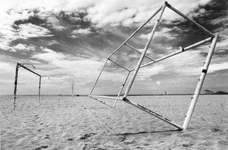 gol-barra-praia-copacabana-kittyparanagua (1).jpg