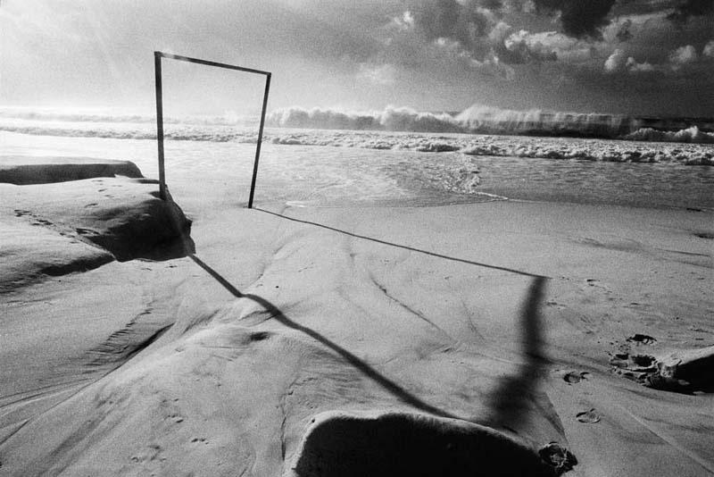 gol-onda-praia-copacabana-kittyparanagua.jpg
