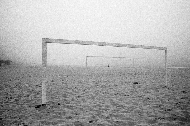 gols-praia-copacabana-kittyparanagua.jpg