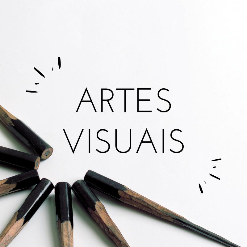 curso artes visuais rj