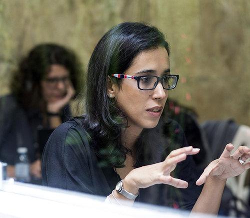 Ioana Mello.jpg