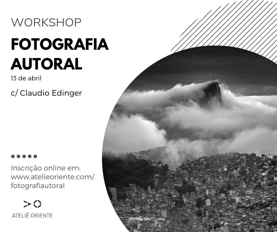 Convite cursos FOTOGRAFIA (22).png