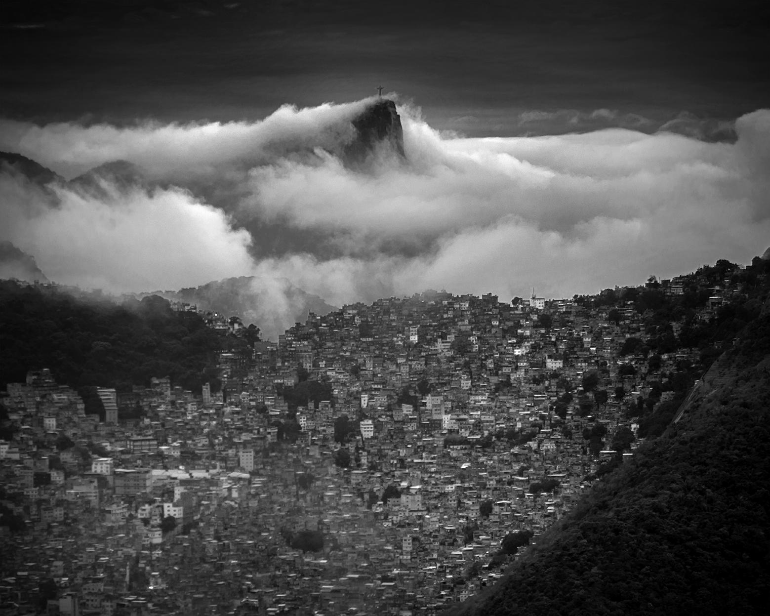 AEREA_RIO_ROCINHA_PB_SF_.jpg