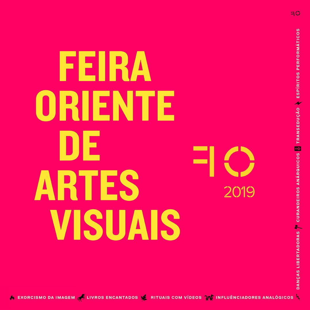 Feira-Oriente-2019_institucional_comp-1.png