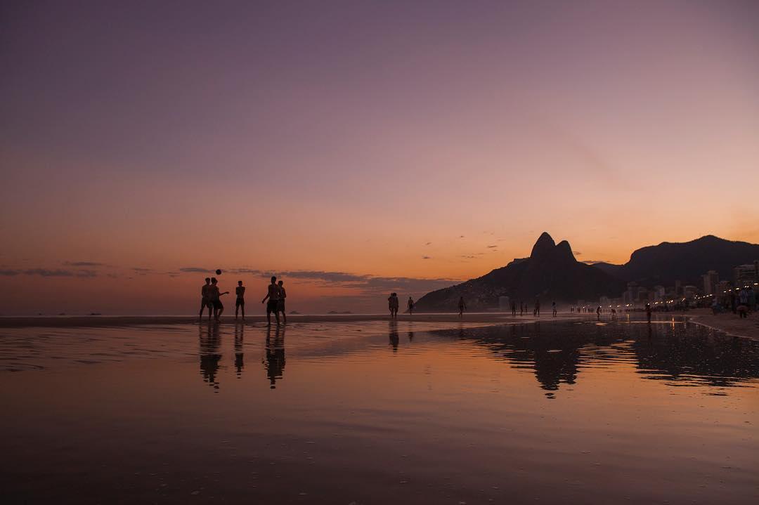 rio sunset.jpg