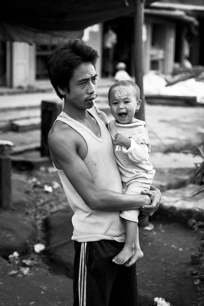 Pai e filha WEBIMG_0993 2.jpg