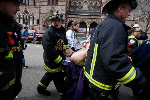 esq-boston-marathon-uGHjmx-firemen1.jpeg