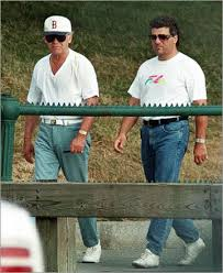 white bulger and kevin weeks walk island .jpeg
