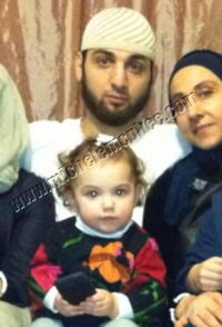 Tamerlan-and-Mom-(1).png