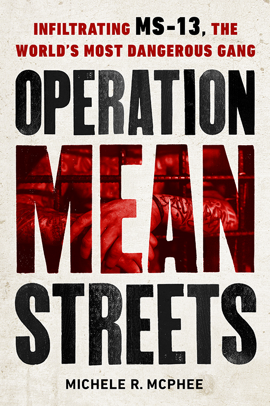 OPERATION MEAN STREETS .jpg