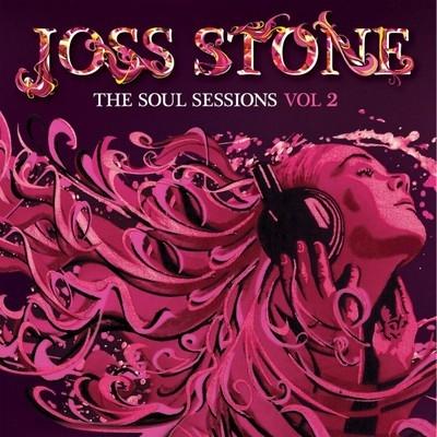 joss-stone-the-soul-sessions-vol-2.jpeg