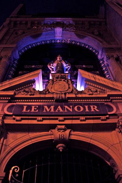 manoir-paris-halloween-2012-20-prieure-hotel-marais.jpg