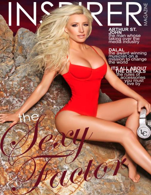 Latest issue featuring Arthur St. John, Ela Design Studio, Dalal and more.
