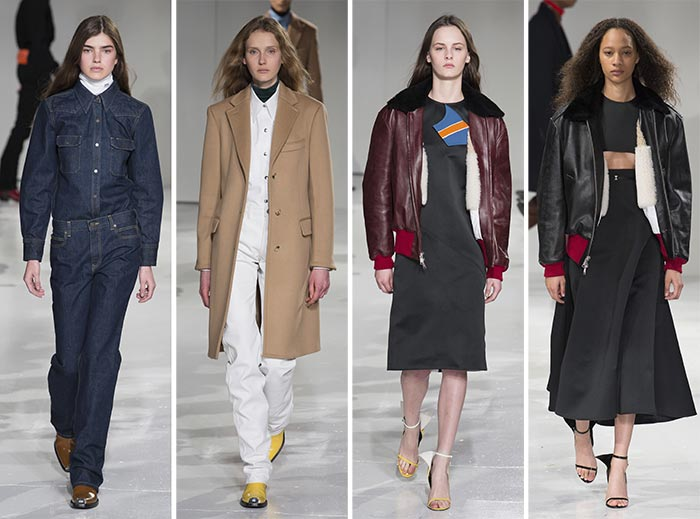Calvin_Klein_fall_winter_2017_2018_collection_New_York_Fashion_Week8.jpg