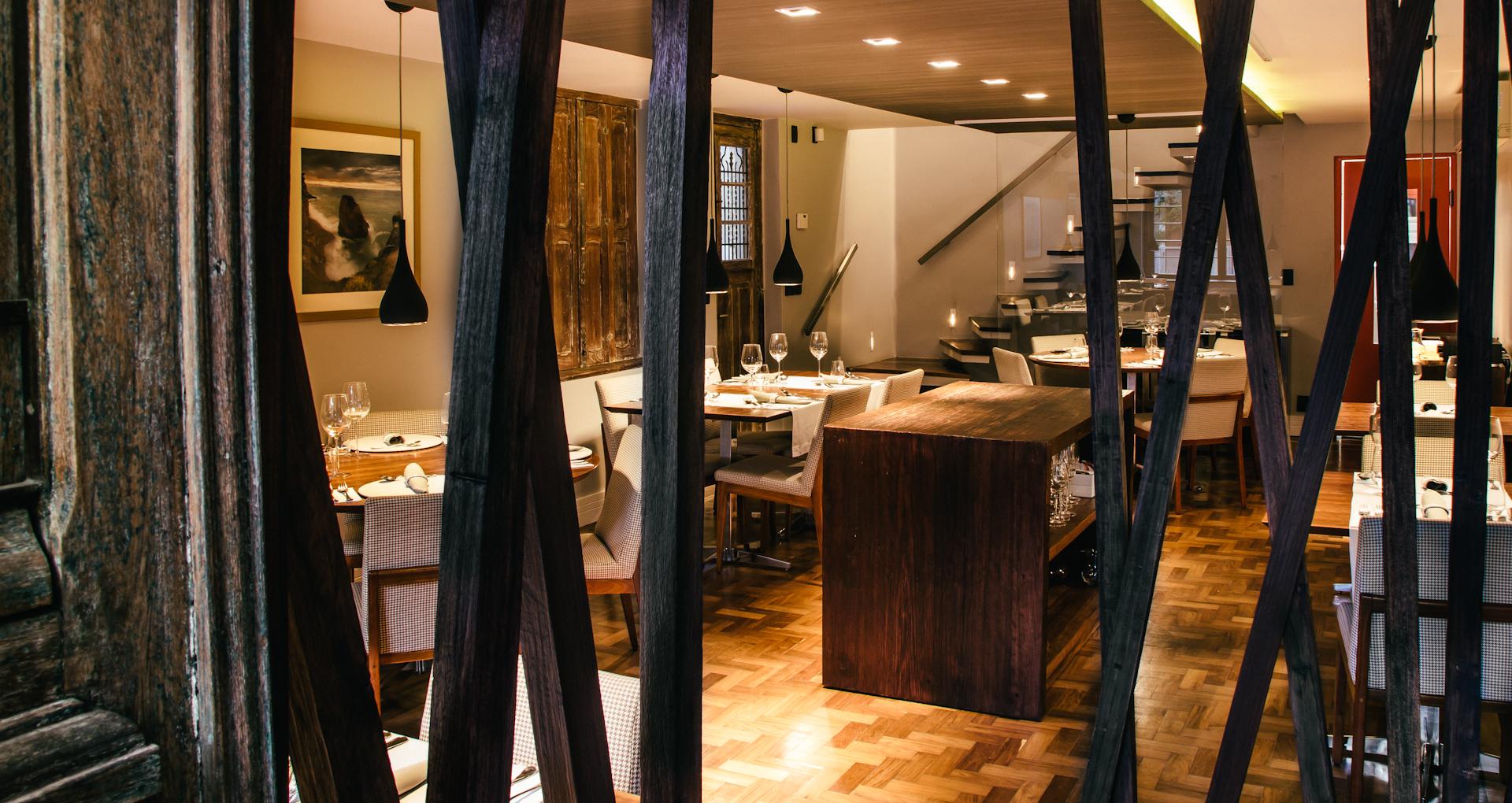 Xavier260_restaurante.jpg