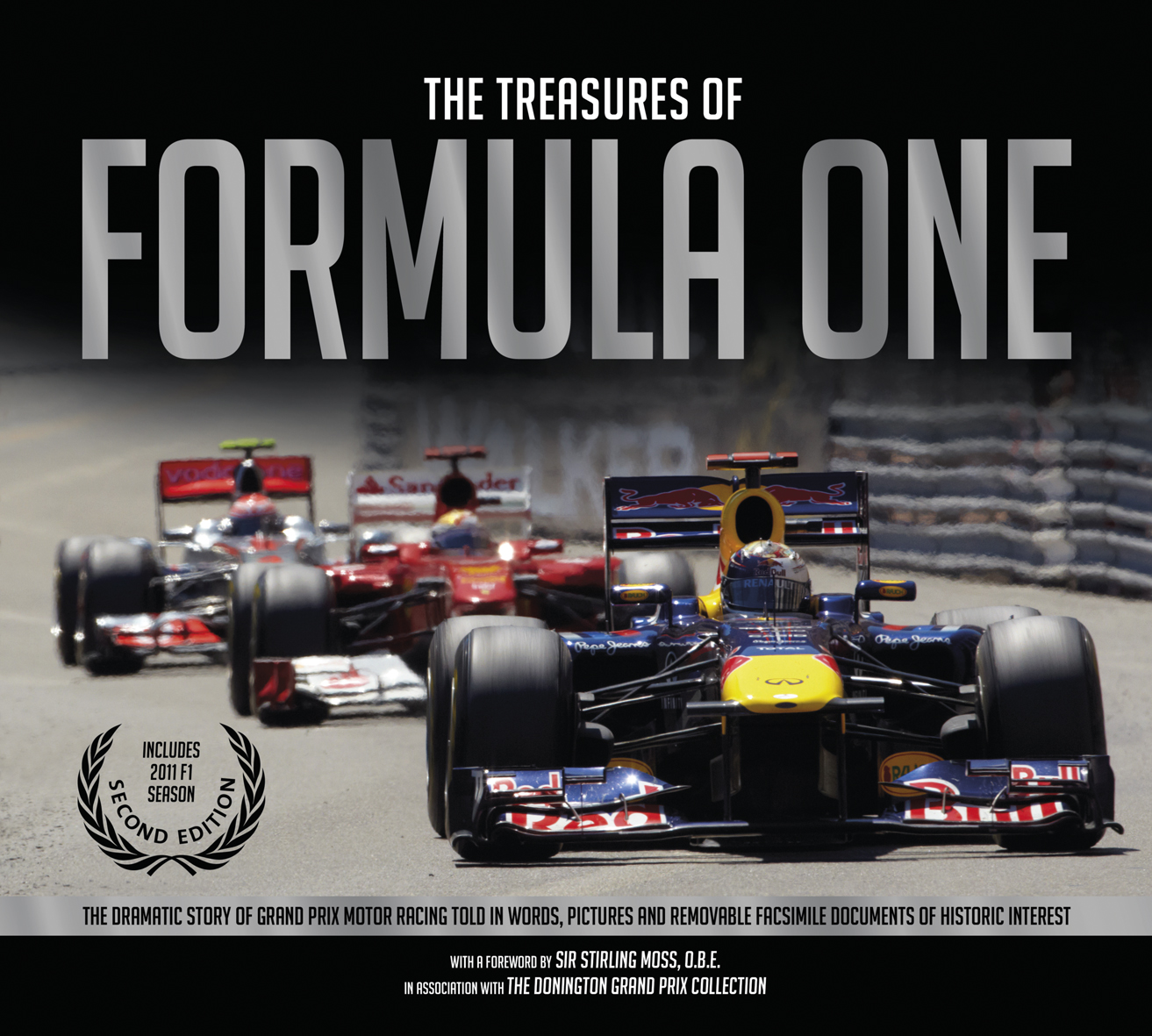 The Treasures of F1_10cm.jpg