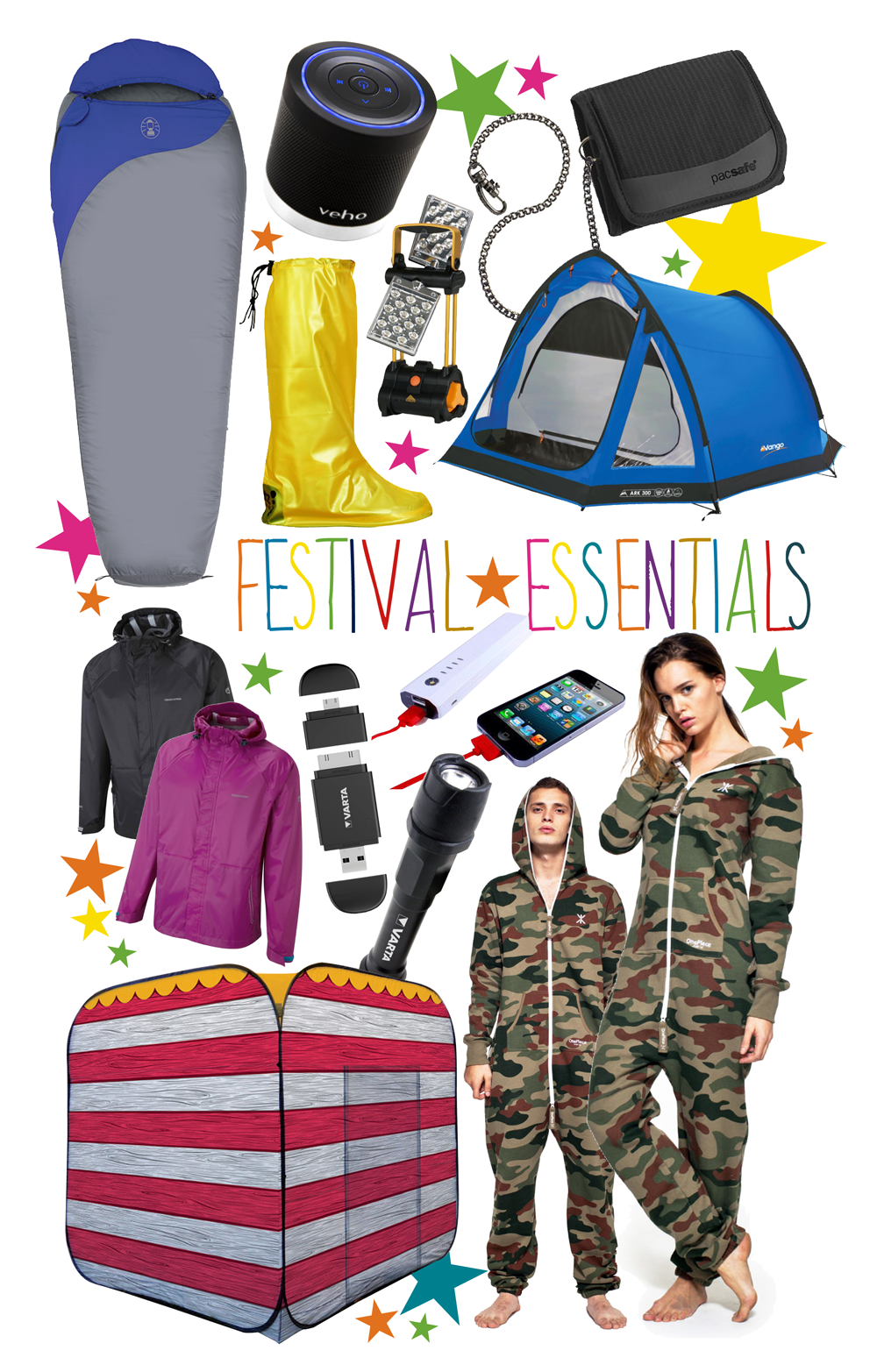 festivalessentials.png